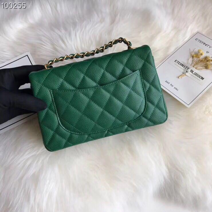 100% Schaffell Echtes Leder Luxus Handtaschen Frauen Taschen Designer Umhängetaschen Für Frauen Berühmte Marke Runway Kw0226 Rheuma Und ErkäLtung Lindern