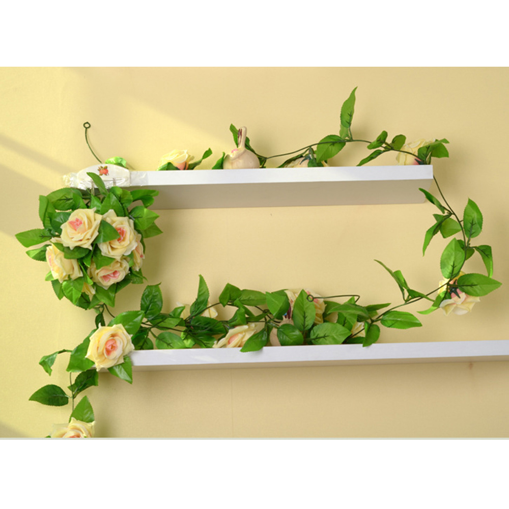 Fancy Plant Wall Decor Ideas - Wall Art Collections ...