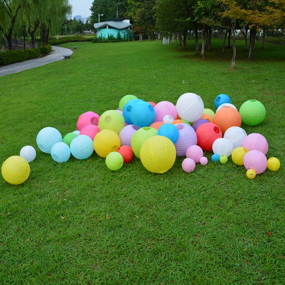 Bargain Party Decorations Compare Prices On Cheap Chinese Lanterns Online Shopping Buy Low