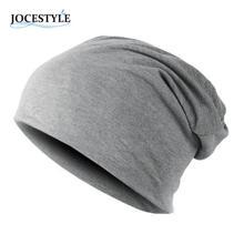 Сутулиться bonnet gorro skullies шапочки шапка хип-хоп шляпа сплошной шапки унисекс