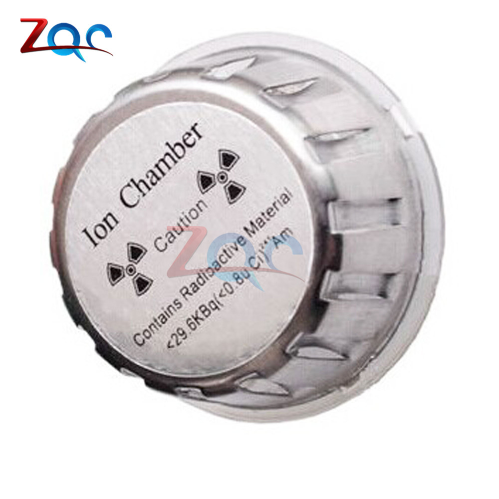 NAP-07 NAP07 HIS07 HIS-07 Ion Chamber Smoke Sensor Ionization Smoke Detector