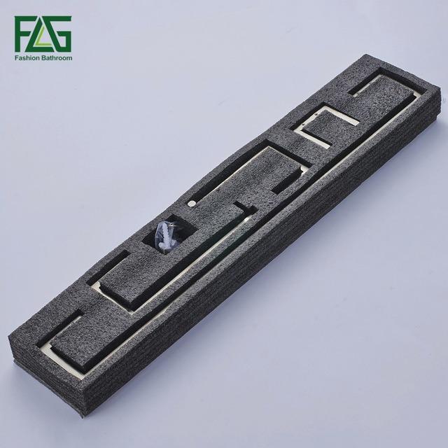304 Stainless Steel Nickel Brushed Wall Mount Bath Hardware Sets,Towel Bar,Robe hook,Paper Holder,4pcs/set,Free Shipping SS01-4