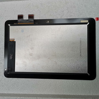 For ASUS Transformer Mini T102HA T102H Tablet PC Panel LCD Combo display touch screen digitizer assembly