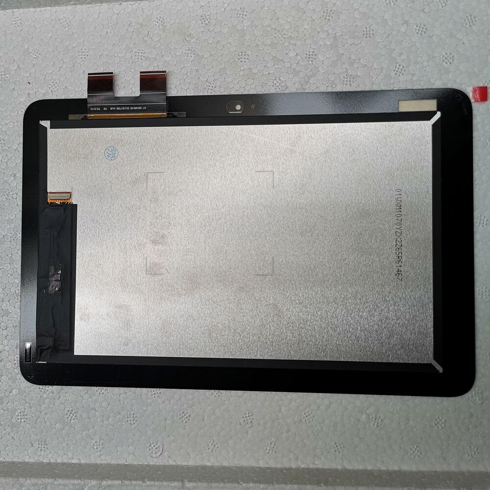 Pour ASUS transformateur Mini T102HA T102H tablette PC panneau LCD Combo affichage écran tactile numériseur assemblée