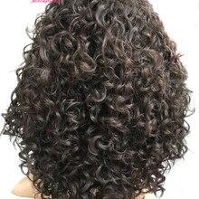 Европейские виргинские волосы, необработанные волосы слегка волнистые еврейский парик, Шелковый топ кошерный парик лучшие ножницы
