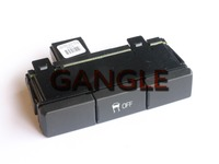 BC3T-13D734-DBW  Power Control Switch FOR FORD