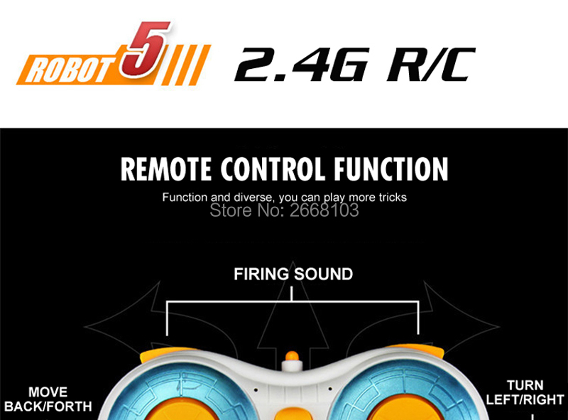Upgrade Model Ball Star Wars RC BB-8 Droid Robot BB8 Intelligent Robot 2.4G Remote Control Toys For Girl Gifts With Sound Action 11