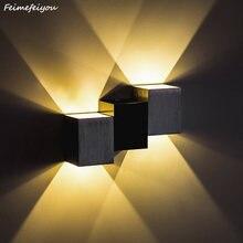 Светодиодный светильник feimefeiyou lamparas современный подвесной