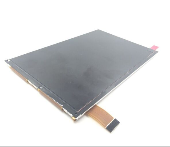 New LCD Display 7 inch PRESTIGIO MULTIPAD WIZE 3797 3G PMT3797 3G TABLET LCD Screen Panel Lens Frame replacement Free Shipping new lcd display for 10 1 prestigio multipad wize 3111 pmt3111 3g tablet lcd screen panel matrix replacement free shipping