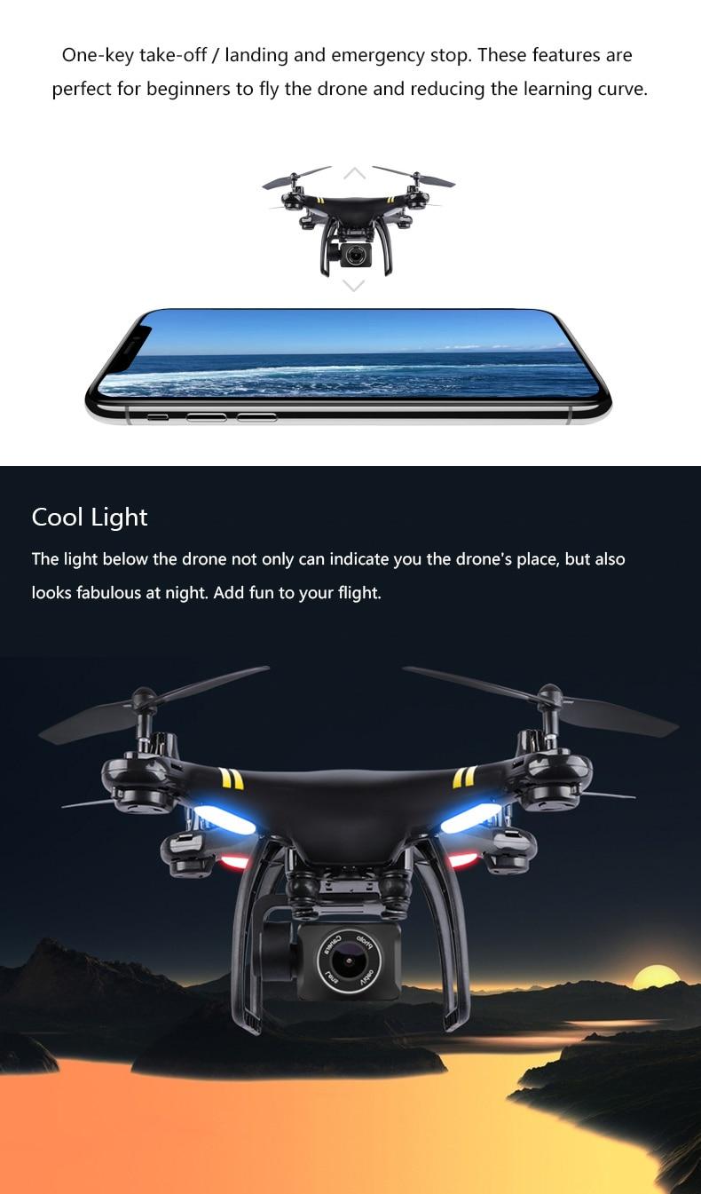 GPS DRONE(10)