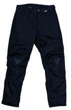 Гоночный Костюм/мотоцикл езда брюки/Хоккей Брюки/мужские зимние теплые штаны