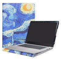Alapmk Protective Case Cover For 14 Lenovo Ideapad 320s 14 320s 14ikb & Ideapad 520s 14 520s 14IKB Laptop