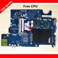 Для Lenovo G555 LA-5972P Материнские Платы Integrated mainboard 100% Тестирование
