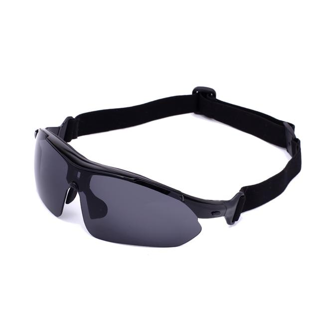 Лаура Фея Для мужчин UV400 Очки Спорт на открытом воздухе Съемная Солнцезащитные очки для женщин 2016 Новинка Óculos masculino