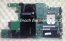 For Lenovo Thinkpad E525 laptop motherboard integrated FRU:04W06-9
