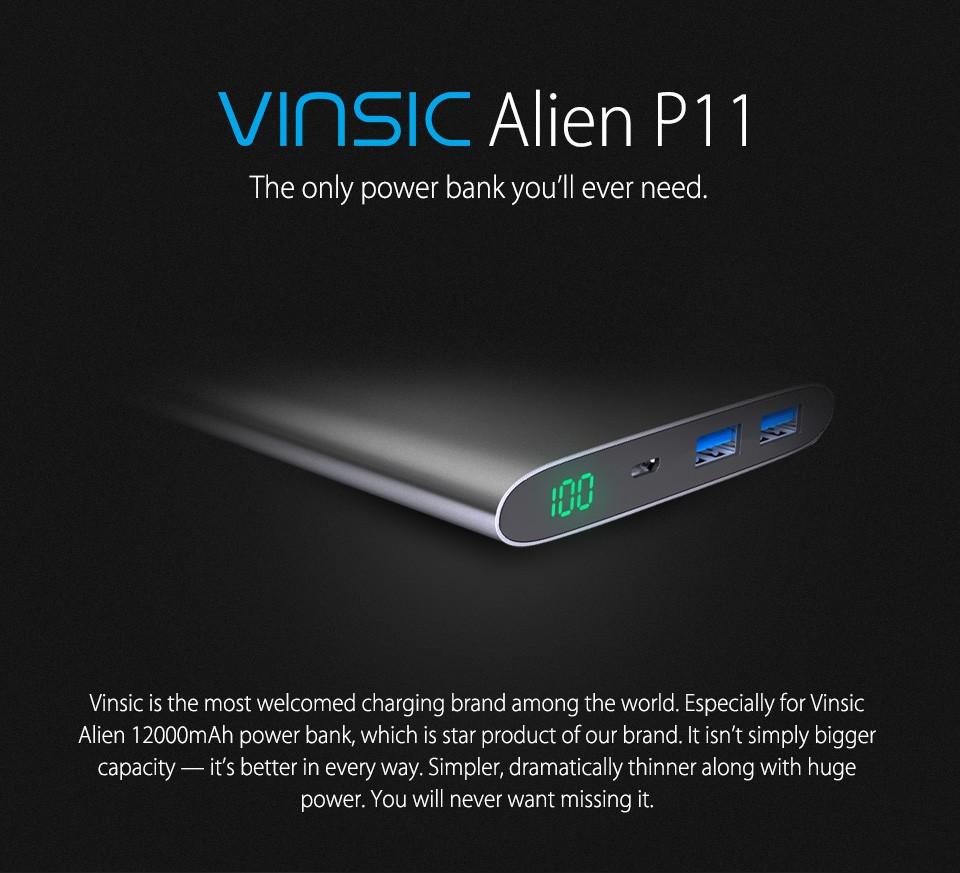 USB #1 Charging Brand 2