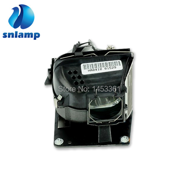 ФОТО Free shipping replacement projector bulb lamp TLPLP5 for  TDP-P5