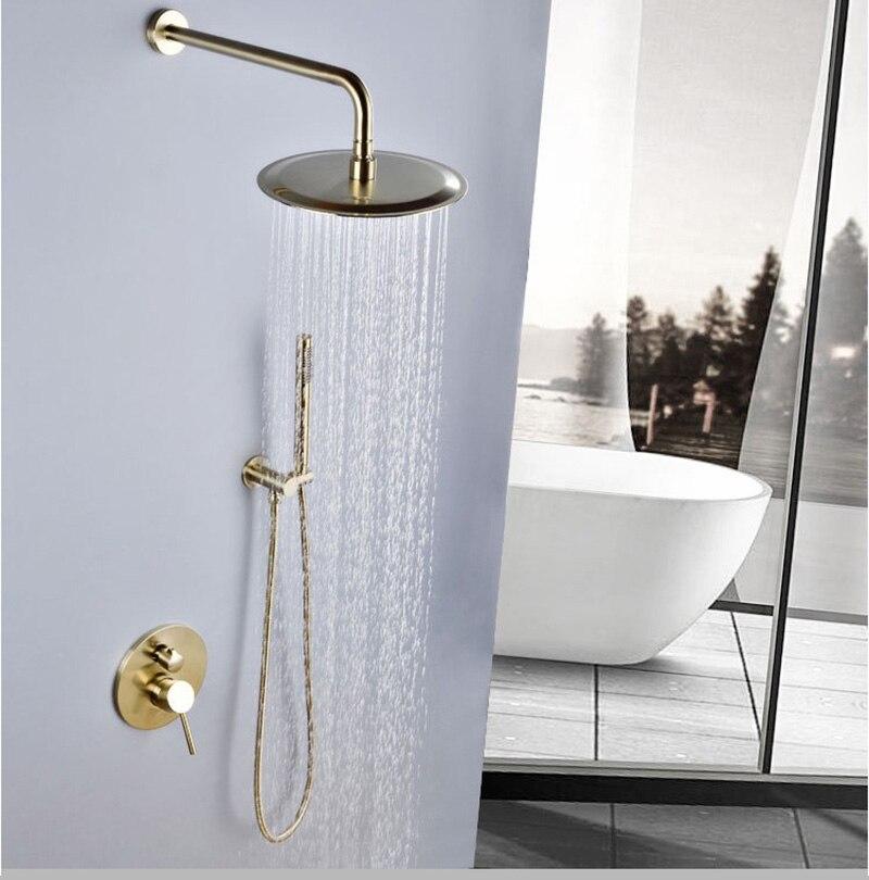 Golden-faucets-set_04