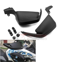 For BMW F650 F650GS F 650 GS G650GS Motorcycle Hand Guards Protector Motorbike Handlebar Handguard Motocross Handle Protection
