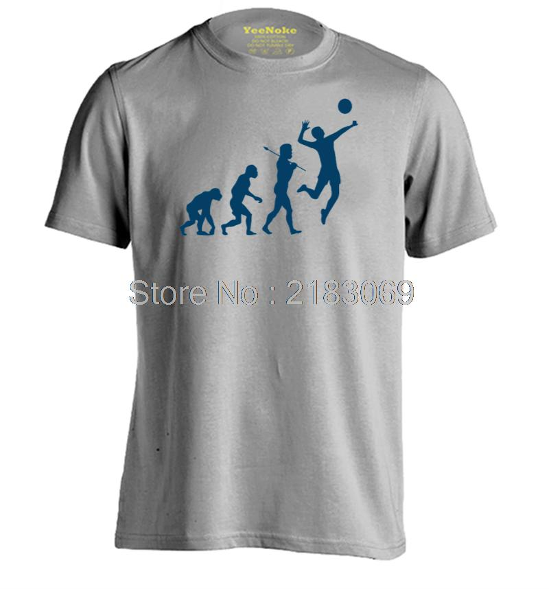 Compare Prices On Custom Volleyball Shirts Online