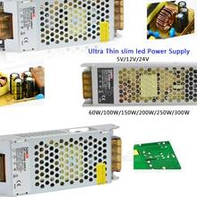 High Voltage Ultra Thin…
