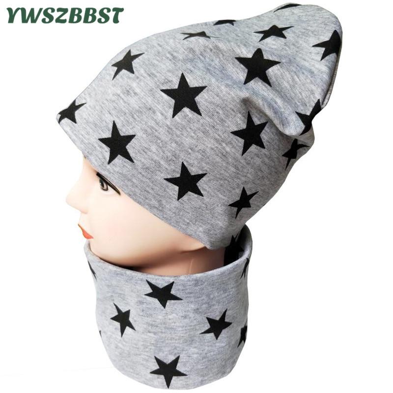 قبعات الشتاء للنساء الخريف الرجال - ملابس واكسسوارات