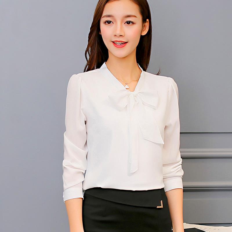 Retro Womens Shirts