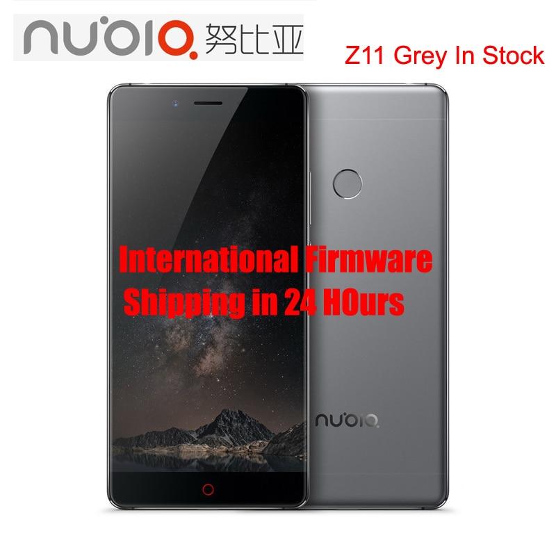 Hot Sale HTC Desire 12 Plus Mobile Phone Dual SIM 6 0 inch 3GB RAM 32GB