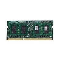 Ricoh aficio mp c2010 c2030 2050 c2050spf c2530 c2550 c2550spf 용 오리지널 메모리 바