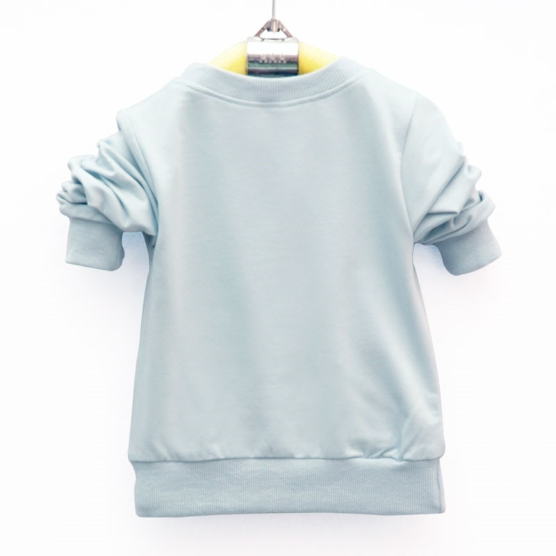 Lawadka-Band-Sport-Baby-Boys-T-shirt-Dog-Pattern-Long-Sleeve-T-Shirts-for-boys-Cotton-Children-Clothes-2