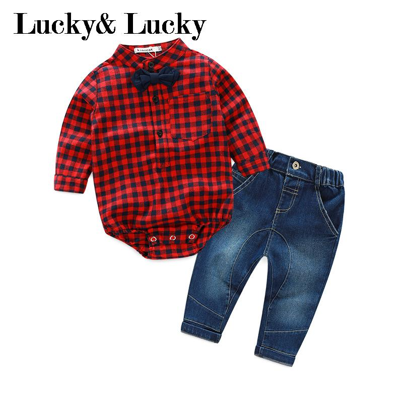 Aliexpress Buy New style baby clothes fashion baby