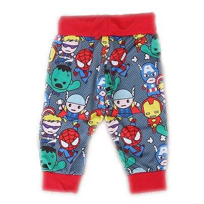 2018 Multitrust Merk Cartoon Pasgeboren Kids Baby Boy Kleding Leggings Broek Cartoon Toursers Outfits Katoen 0-18 M Ss Gematigde Kosten