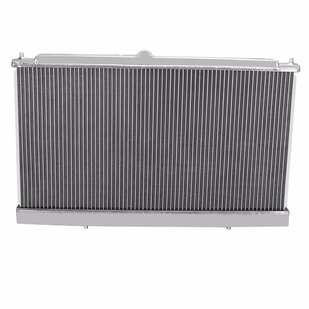 91 cr500 manual cr125 edit array aluminum racing radiator for mitsubishi 3000gt 3000 gt gto vr4 sl rh aliexpress com fandeluxe Image collections