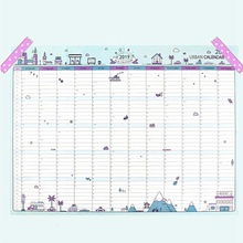 free shipping on calendar in calendars planners cards office