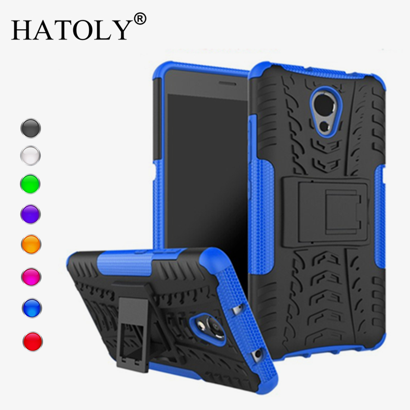 For Cover Lenovo Vibe P2 Case Anti-knock Heavy Duty Armor Cover For Lenovo P2 Silicone Phone Bumper Case For Lenovo P2 P2a42