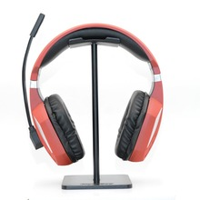 7250 Surround Stereo Gaming Headset Headband Headphone USB 3.5mm With Mic For PC/PS4/XBOX ONE/SWITCH Headset Game Headset hl usb 7 1 surround stereo gaming headset headband headphone with mic for pc aug 23