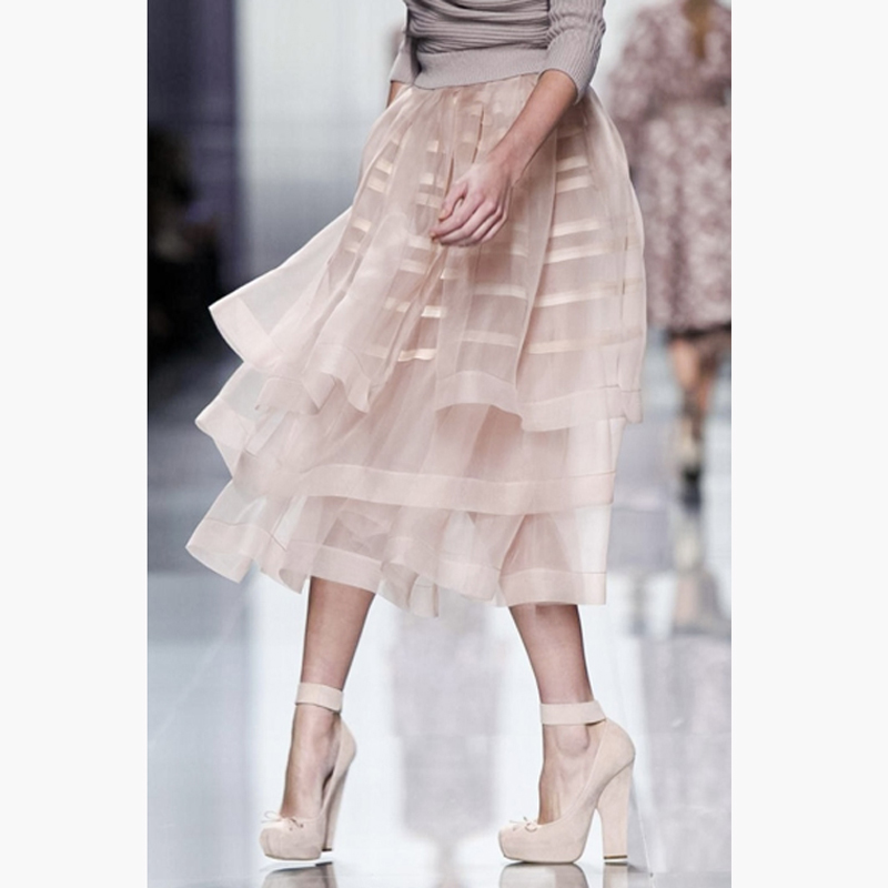 d6417c54f36 Buy tulle ruche and get free shipping on AliExpress.com