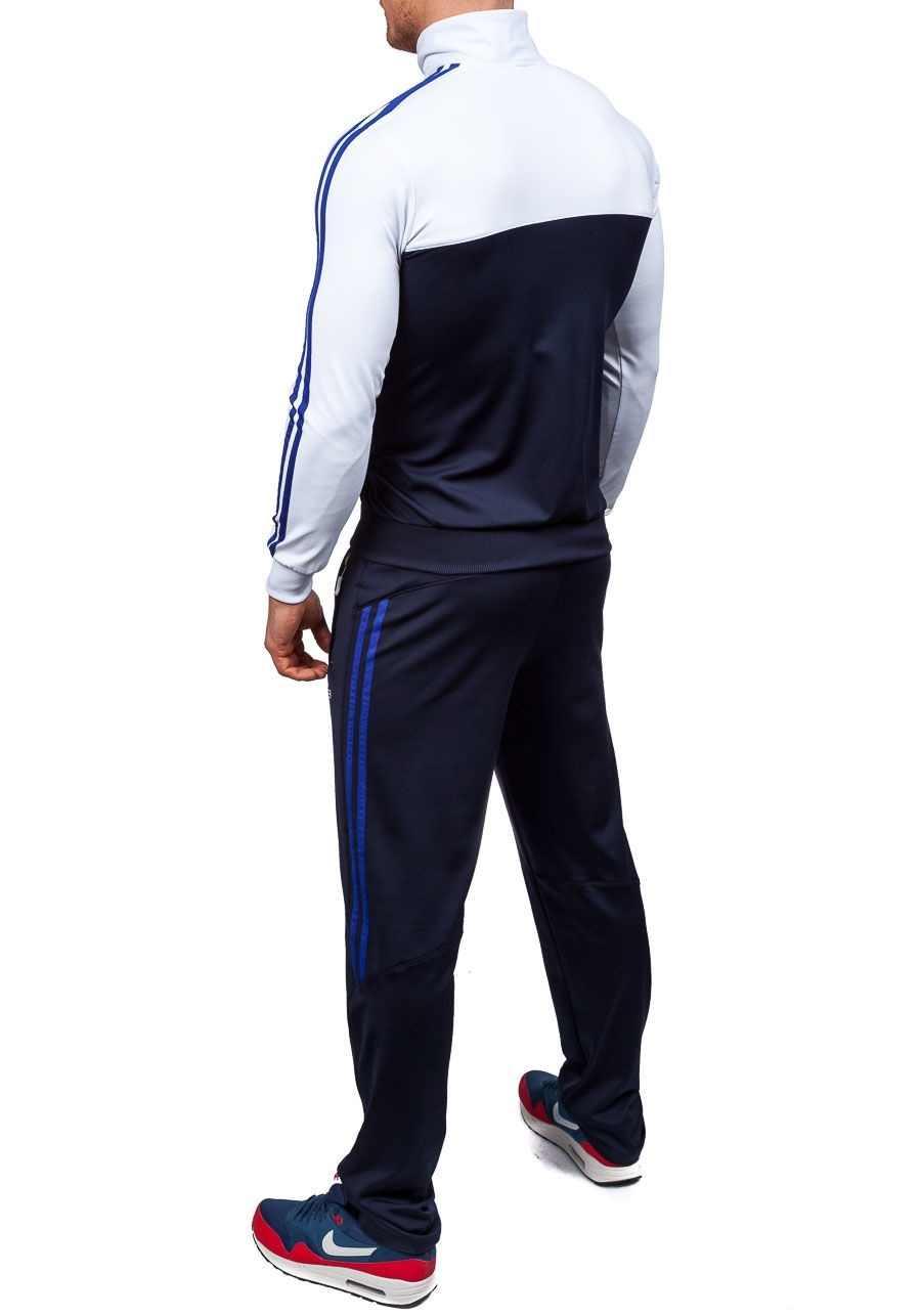 ZOGAA 2018 プラスサイズ XS-4XL メンズセット 2 ピース新メンズファッションジャケットとスポーツパンツセットしトラックスーツ男性カジュアルスポーツスーツ