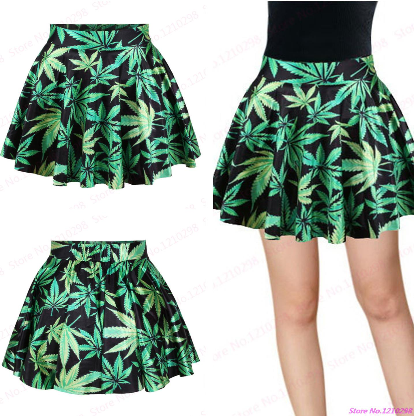 Compare Prices on Printed Tennis Skirt- Online Shopping/Buy Low ...