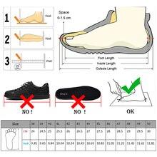 Size 39-44 Designer Work Safety Men Boots 2017 Handmade Genuine Leather Men Shoes Luxury Brand Waterproof Botas D50