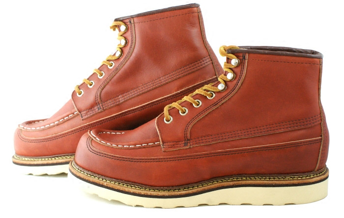 Compare Prices on Red Wing Boots- Online Shopping/Buy Low Price ...