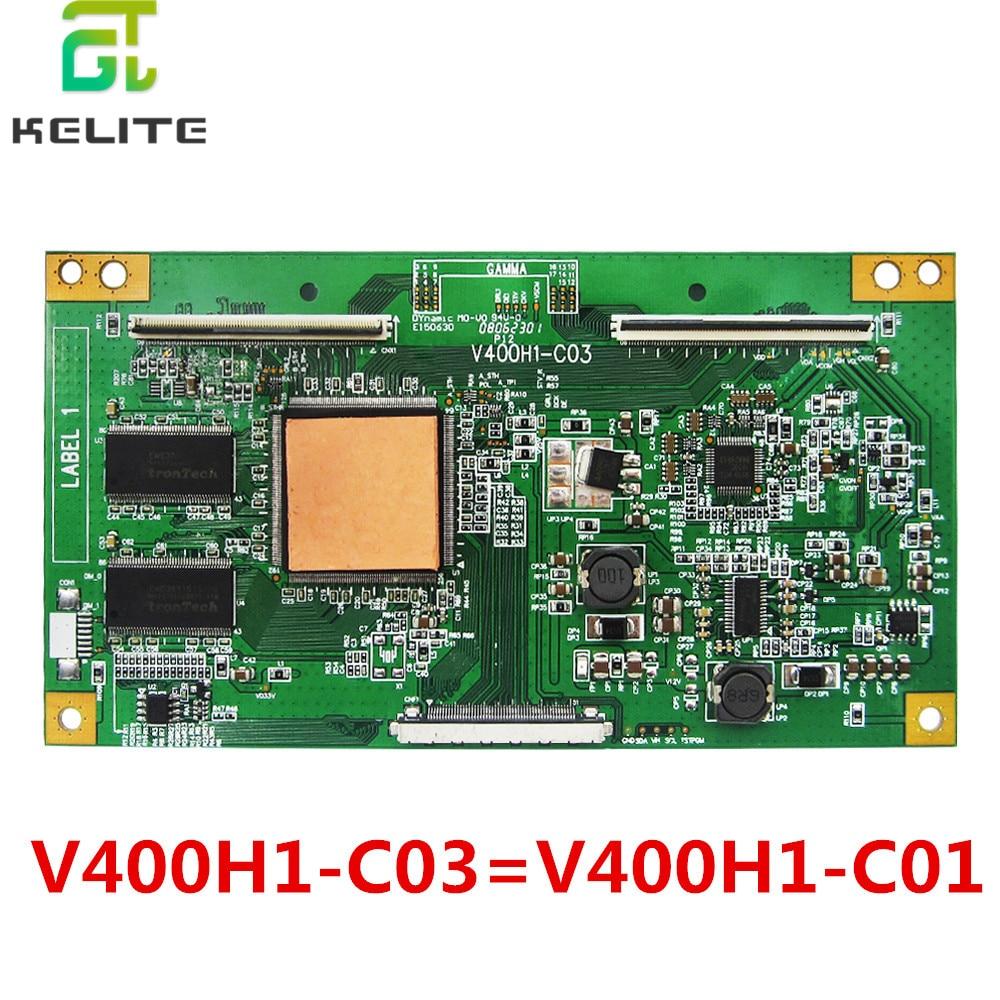 new 1pcs V400H1-C01 =V400H1-C03 V400H1-C04 V400H1-L03 best price wholesalenew 1pcs V400H1-C01 =V400H1-C03 V400H1-C04 V400H1-L03 best price wholesale