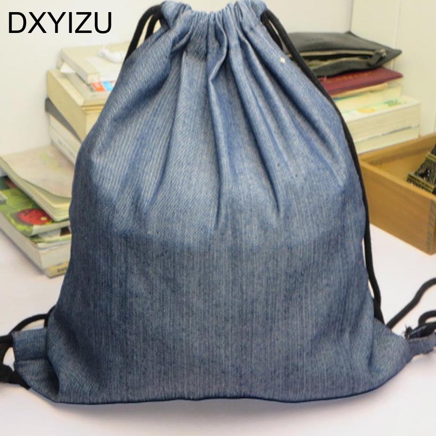 Online Get Cheap Beach Bag for Men -Aliexpress.com | Alibaba Group