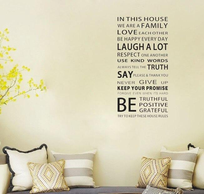 Word Wall Art online get cheap word wall art -aliexpress | alibaba group