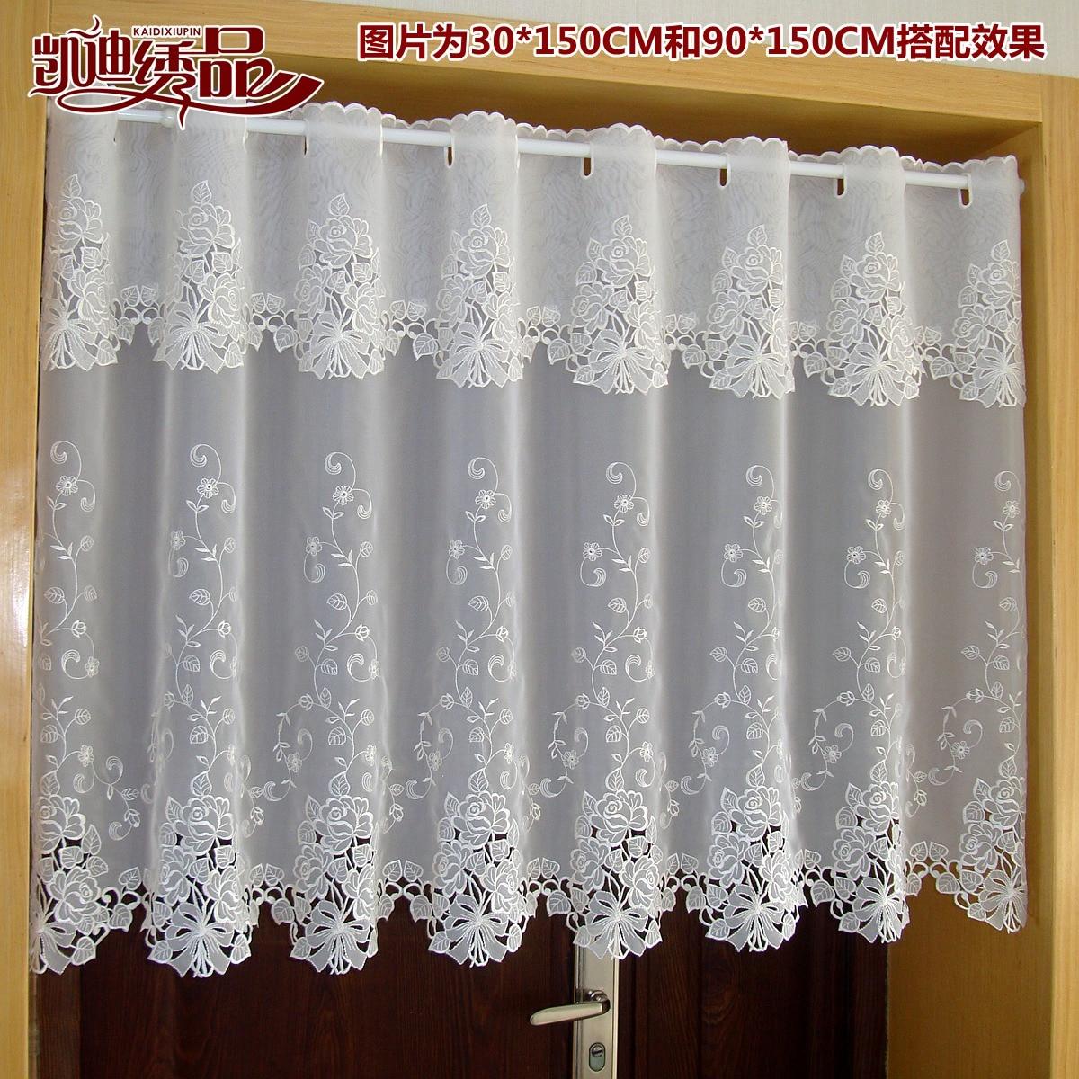 Gordijn buis koop goedkope gordijn buis loten van chinese gordijn ...