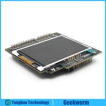 ESP WROVER KIT V4.1 Espressif ESP32 WROVER Development Board with WiFi Wireless Bluetooth with 3.2 inch Colour LCD Screen