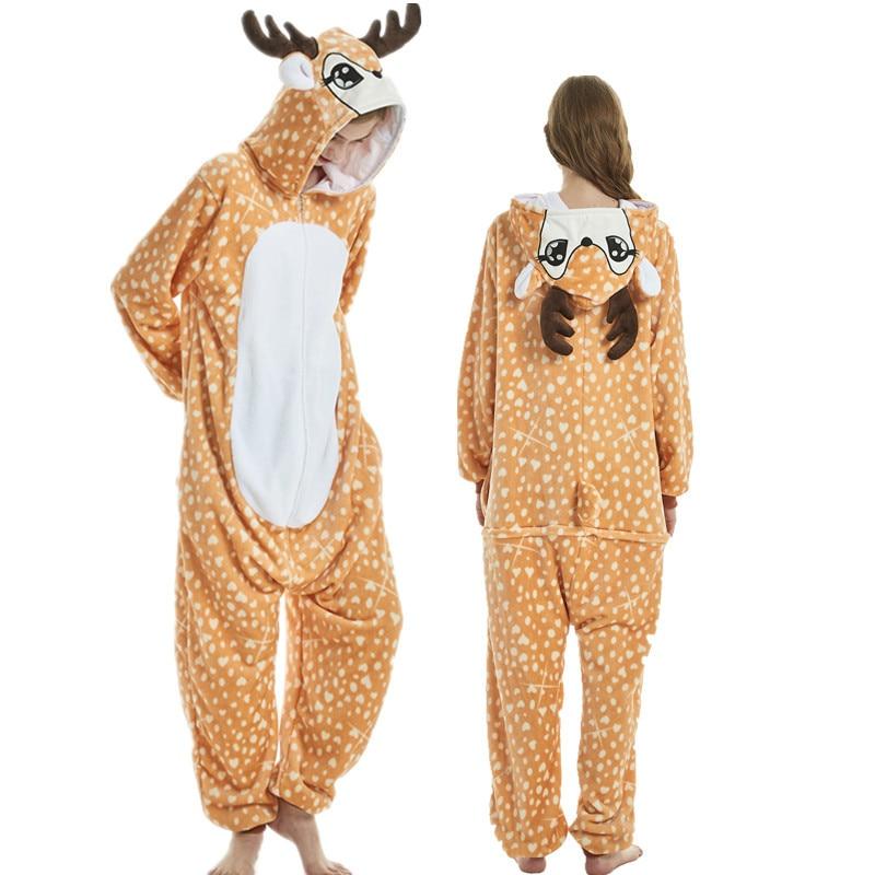 Пижамный костюм пары панда kegurumi kigurumi пижамы Пижама kengurumi  pokemon onesie пижамы женские пижамы кигуруми a4df131dacdf4