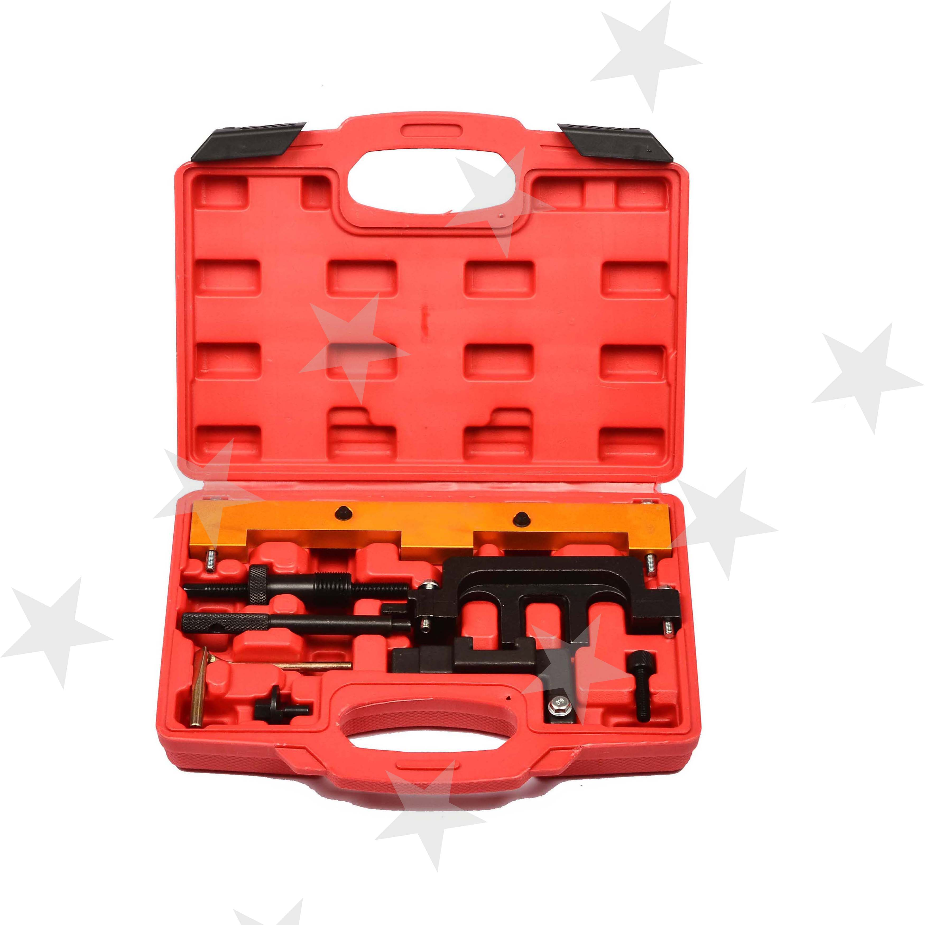 Engine Timing Adjustment Tool Kit For BMW N20 N26 Gas