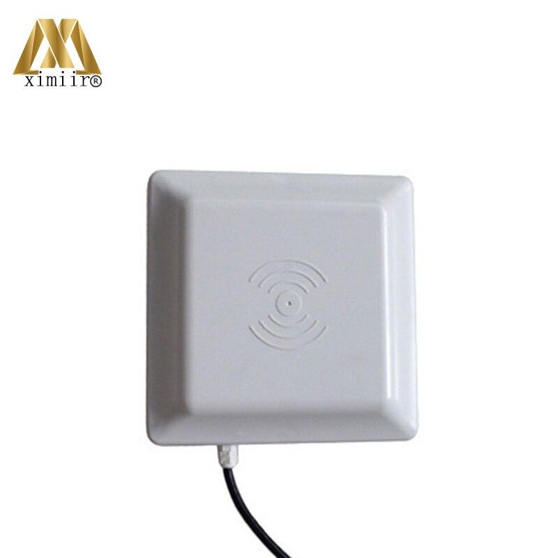Лучший Usb Uart/Spi/Wan/Lan/I2S маршрутизатор модуль Wi-Fi,