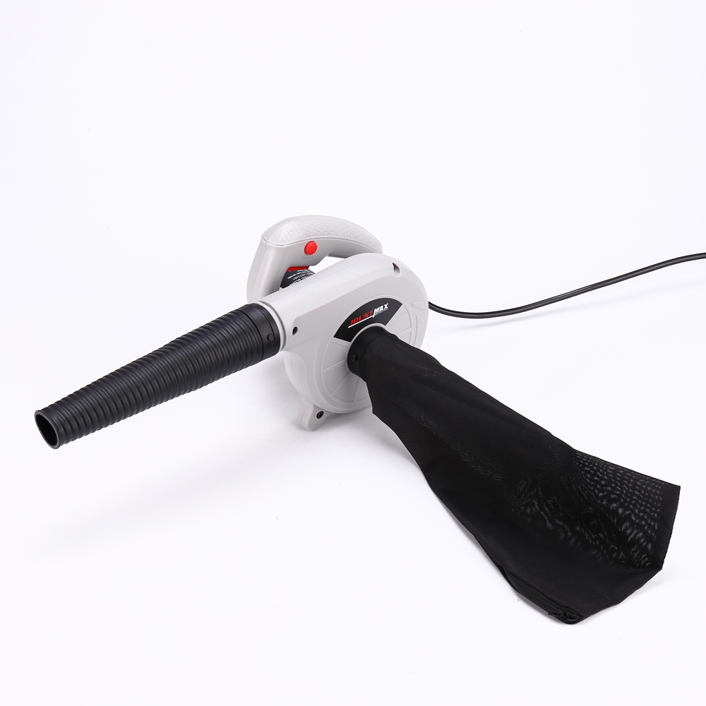 Multifunctional air blower Electric Dust Removal Air Blower Cleaner for Computer Furniture and Car blower computer cleaning air blower dust cleaner for cameras lenses filters red